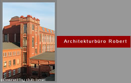 Architekturbüro Robert